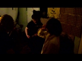 (Репетиция) ThornHime - Paper Dolls