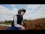 Мураками - Побеждай!, 2018