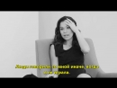 Tatiana Maslany People Looked at Me Differently рус субтитры