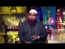 Islah e Aqeeda Part 13 Aqeeda e Tawheed-6 Khaleelur Rehman Javed