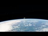 Луна Moon(Csilla-Man In The Moon)