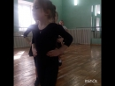 Группа Фиксики  Классический танец Педагог Макарова Евгения Владимировна
