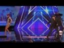 VIDEO-2018-11-12-16-06-03
