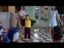 4 Звездный дом Танец Летучая обезьянка