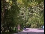 Клавдия Шульженко - О чём шептал мне мой старый сад