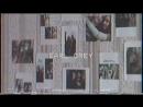 earl grey (home video)