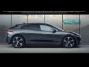 Jaguar I-PACE - Система Connect Pro