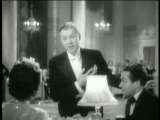 Jack Whiting and Jessie Matthews Tap Dance Routines