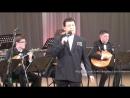 Иосиф Кобзон - Ямщик, не гони лошадей Концерт Иосифа Кобзона в Донецке 26.06.2016