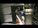 разгон жидкий азот экстрим разгон AMD Phenom II X4 965 C3 @ 7040 MHz LN2 unlimpc ru