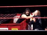 Сасtus Jаck &amp Сhаinsаw Сhаrlie vs. Nеw Аgе Оutlаws (Dumpster Match) - WWF WrestleМаniа XIV