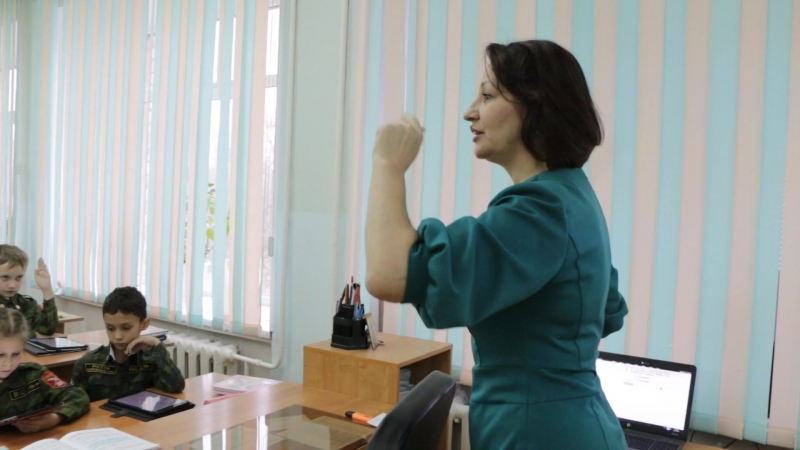 ВИДЕОРОЛИК 2017 школа4