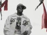 G-Unit feat. Young Buck - I Like The Way She Do It