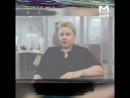 На судью Замоскворецкого суда подают в суд за оскорбление
