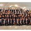 Gosudarstvenny-Simfonichesky Orkestr-Udmurtskoy-Respubliki