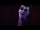 Joker vine