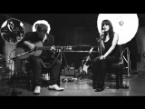 Imelda May Call Me (Live Session)