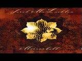 Sarah McLachlan - Mirrorball (Live) - Album Full