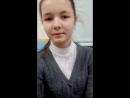Дарья Лядова - Live