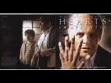 Сердца в Атлантиде / Hearts in Atlantis. 2001. 720p. Живов. VHS