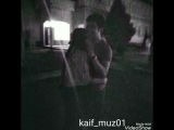 kaif_muz01___utm_source=ig_share_sheet&ampigshid=aq2sxdj45quf___.mp4