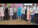 8 марта! праздник в д.с.Вишенка! г.Жигулевск! -18 год.. песня для Мамочек!