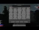 7 Days to Die 150 zombi Full Hd - test 2