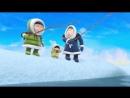 40-52 серия Эскимоска все серии подряд