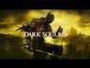 Восьмой стрим Dark Souls III