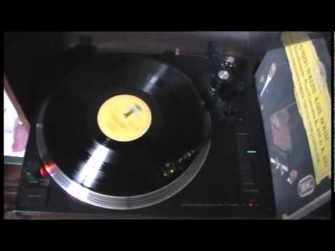 Mozart- Piano Concerto In A Major K 488 (VINYL)