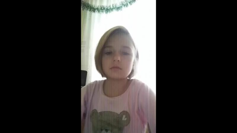 Диана Сиренко - Live
