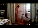 Курский семейный стриптиз. Часть 2. Сальто от бати