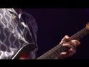 John Mayer - Helpless Live from The Bud Light Dive Bar Tour, 7/26/17