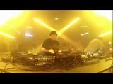 Roger Sanchez Live @ Space, Ibiza Opening Fiesta 2016