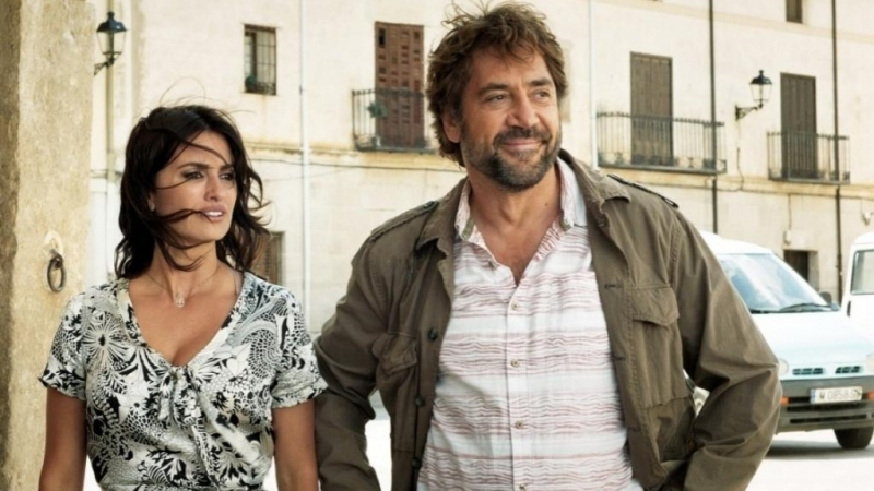 Everybody Knows | Official Trailer (2018) Javier Bardem, Penélope Cruz [Eng Sub]