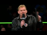 WM TNA Impact Wrestling 16.11.2017