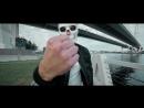 Тони Раут feat. Ivan Reys - Бэдмэн Премьера клипа, 2015