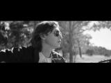 Майк Науменко (Роман Билык) - Лето. Фрагмент фильма Лето