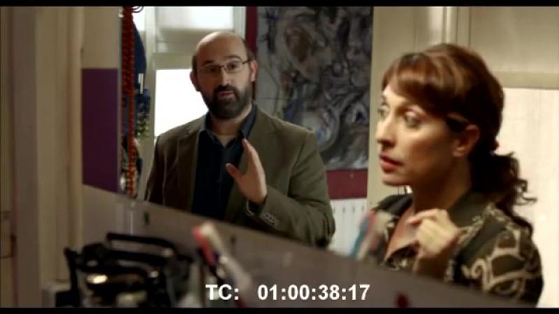 Трейлер Мужчины на грани (2012) - SomeFilm.ru