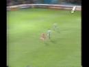 18 CL-1995/1996 Aalborg BK - Panathinaikos 2:1 (25.10.1995) HL