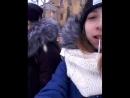 Вика Александрова - Live
