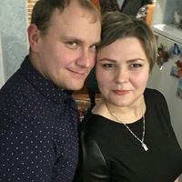 Аватар Павла Канева