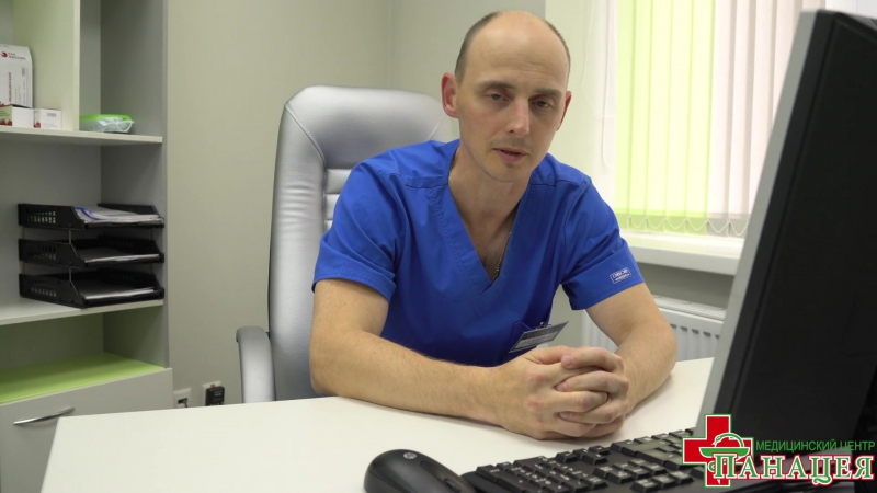 Крылов Дмитрий Викторович. Врач-флеболог, сердечно-сосудистый хирург, специалист по УЗИ сосудов