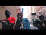 G4 Boyz, Rich The Kid, OG Maco, Blade Brown - Toma Remix