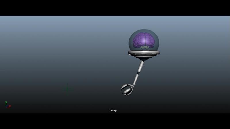 Ufo_Legs_Rig_v1