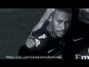 NEYMAR FEATHER SHADOWFOOTBALLVINE