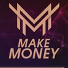 Make Money Corp | Бизнес и Жизнь