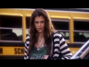 10 причин моей ненависти — 1 сезон, 16 серия. «Слишком много информации» | 10 Things I Hate About You | HD 720p | 2010