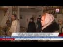 В Свято-Екатерининском храме отслужили панихиду в память о погибших в авиакатастрофе АН-148