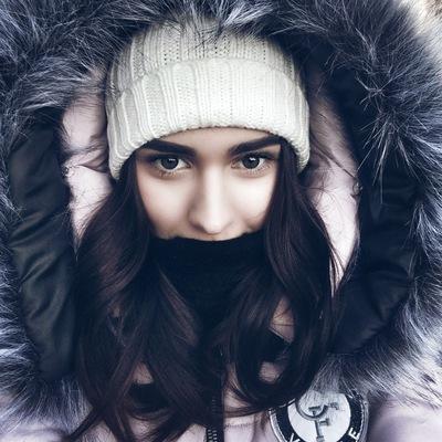 Виталина Иващенко